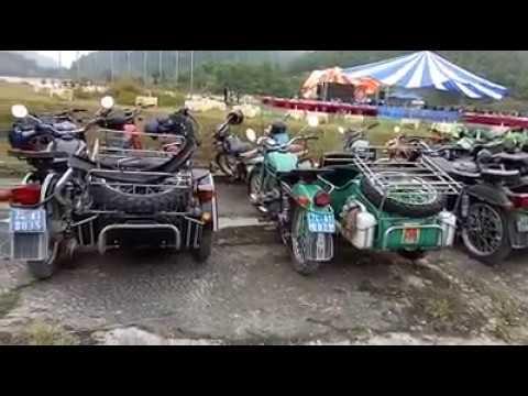 Hội minsk thái nguyên | xe minsk