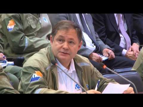 Десна-ТВ: Новости САЭС от 9.03.2016 г.