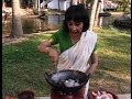 Authentic Indian Chicken Curry - Madhur Jaffrey's Flavours of India - BBC Food