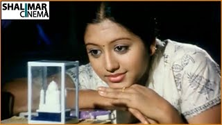 Actress Gopika Scenes Back to Back || Latest Telugu Movie Scenes || Shalimarcinema