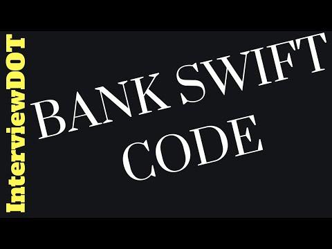 Pc financial wire transfer swift code zip