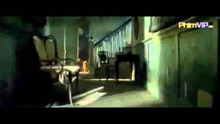 Video clip Xem phim Kinh Dị Mỹ hay nhất 2014 || Ngôi Nhà Bí Ẩn - Dark House