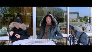 Arabian Nights (2014) - Official Trailer