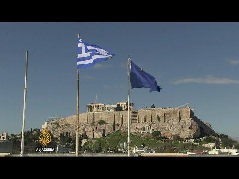 Eurozone deal brings debt relief for Greece