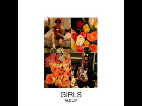 Girls - Darling