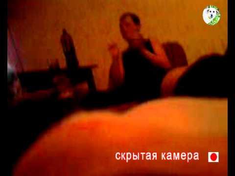 +100500 Собака улыбака : Он думает что он скрипач 2011
