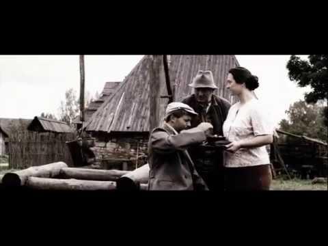 свои/фильм Бондарчука/популярный