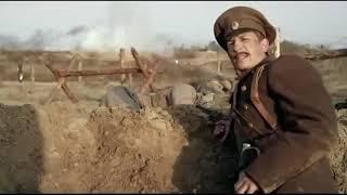 Phim hay về chiến tranh thế giới lần thứ 2