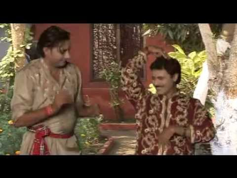 Chhathiya Pujan - Latest Bhojpuri Religious Song Of 2012 By...