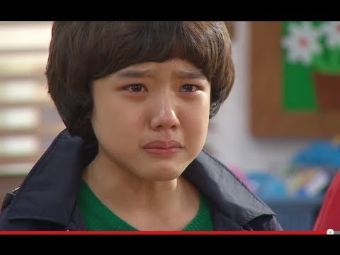 [HOT] 여왕의 교실 마지막회- 졸업식, 고현정과 마지막 작별인사 '눈물 바다' 20130801