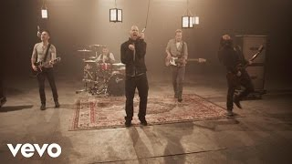 Watch Finger Eleven Whatever Doesnt Kill Me video
