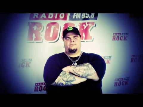 Cool Head Klan - Radio Rock 95.8FM Riport !