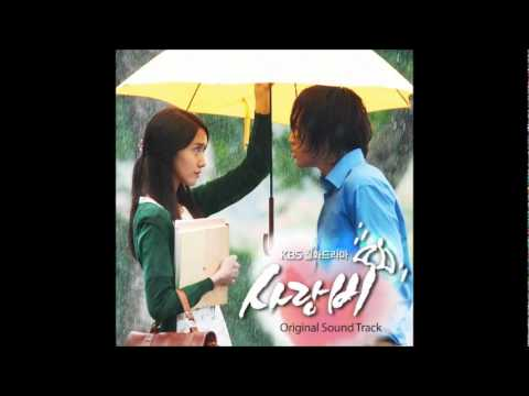 Confession La La La Version (Love Rain OST) - Milktea