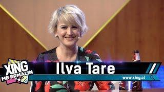 Xing me Ermalin 80 - Ilva Tare