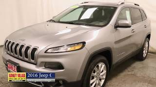 Used Cars For Sale Near Me in Painesville Ohio ~ Great Deals