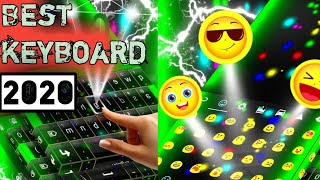 Top 5 Best keyboard apps for Android hindi 2019🔥 Best Speed typing wala keyboard by its Chandan
