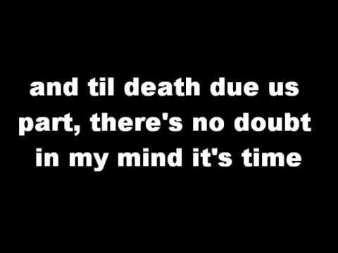 Brian mcknight marry your daughter lyrics metrolyrics for Jhene aiko living room flow lyrics