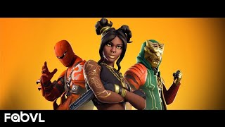 1 hour fortnite rap song roll out season 8 battle royale - fortnite twist remix 1 hour