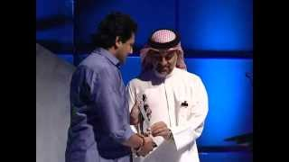 IMFA 2011 FULL VIDEO - INTERNATIONAL MALAYALAM FILM AWARDS - PART 3 BY SATHAR AL KARAN