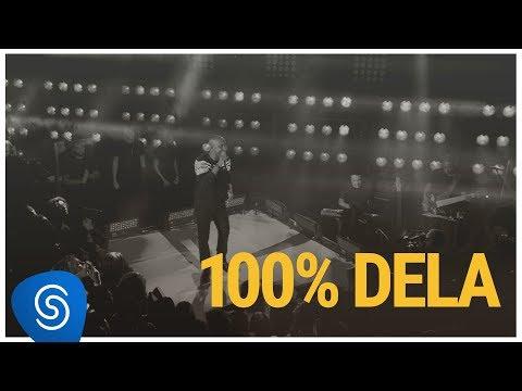 Thiaguinho - 100% Dela (Só Vem!) [Vídeo Oficial]