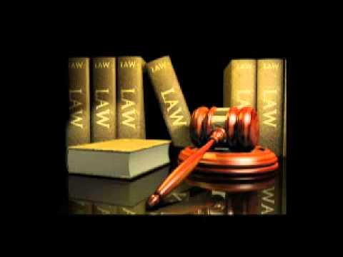 Legal Practice Bill