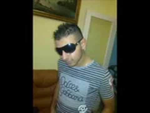 mohamed karim 2009- Jatni S3iba