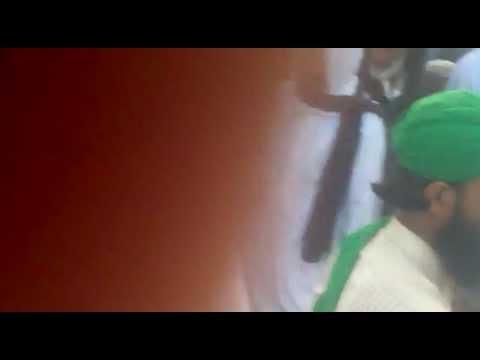 Madni Jalos Khipro City video