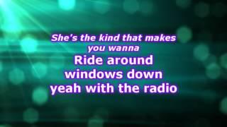 Download Lagu Chris Lane  - For Her (Lyircs) Gratis STAFABAND