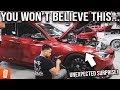 Building The Ultimate BMW (6 Speed Manual, F30 335i)   Part 5