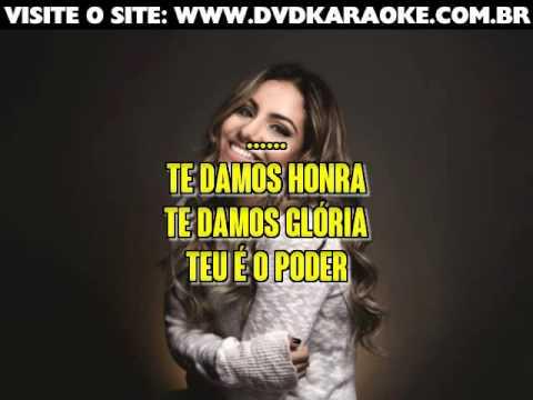 Gabriela Rocha   Atos