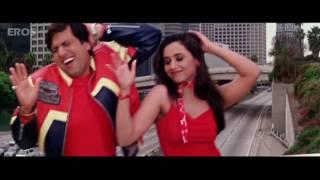 Chalo Ishq LadaayeDance song Govinda   Rani Mukerj