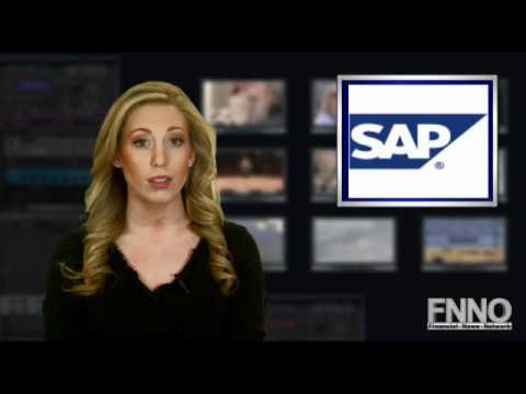 Judge Orders SAP to Pay Interest On Award in Oracle Case