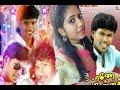 Hi...Friends..ILAYAGAANAM ilayaraja songs. Anna.like