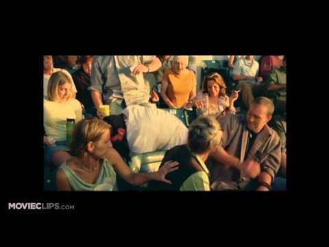 Factotum (2005) Official Trailer # 1 - Matt Dillon