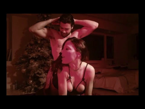 Naike Rivelli: 'Non vi piace il nudismo? Non guardate'
