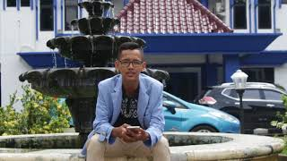Masalah Sosial yang ada di Indonesia ( Sosiologi dan Antropologi )