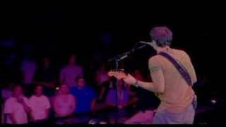 Watch John Mayer Man On The Side video