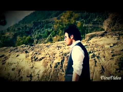 Titanic Hindi Theme Song-tune Kyu Na Jana video