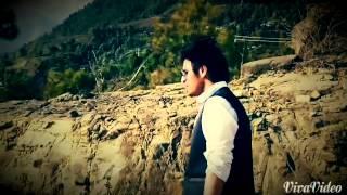 Titanic Hindi theme song-tune kyu na Jana