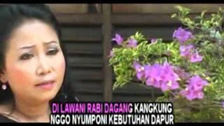Download Lagu Selangkung Rong Langkung Gratis STAFABAND
