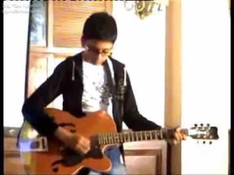 CHAND MERA DIL CHANDNI HO TUM-- ARIJIT KARMAKAR-2008