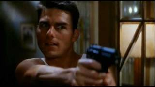 Mission: Impossible (1996) - Official Movie Trailer