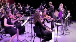 New York Arabic Orchestra - Compilation!