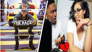 Download Lagu Montana Of 300 - The Race [REMIX] 🔥| MONTANA JUST STOLE MY GIRLFRIEND 😡 Gratis STAFABAND