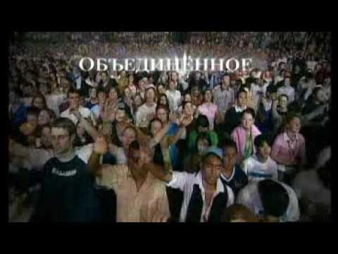 Eddie Windsor speaks at Hillsong Moscow and Hillsong Kiev, Champion Life Church, Palm Desert