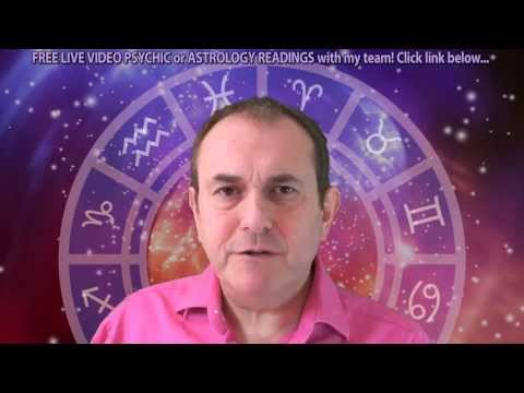Scorpio Weekly Horoscope from 22nd April 2013