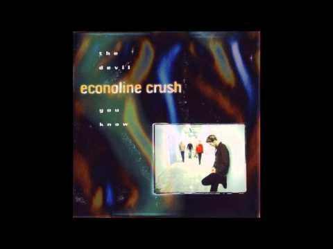 Econoline Crush - Elegant
