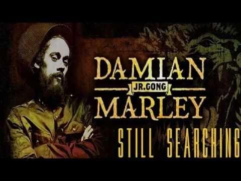Top 10 Damian Marley songs
