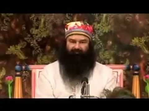 Dera Sacha Sauda.live Majlis.5.july.2014.evening video