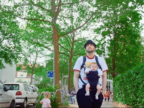 R.A. The Rugged Man - Bang Boogie (Official Music Video)
